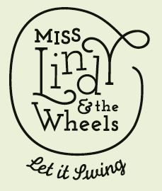 Miss Lindy & the Wheels